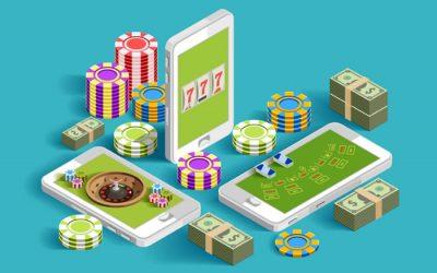 10 veel gemaakte fouten bij online gokken