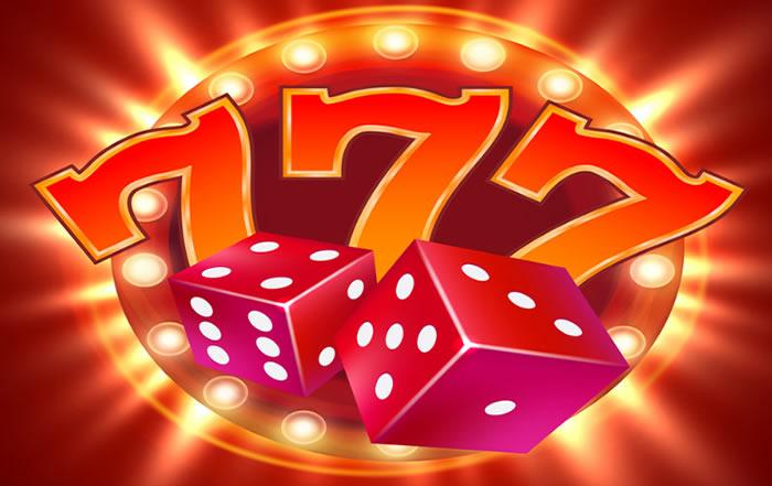 de 5 voordelen van online gokken
