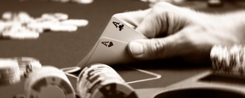 20 pokertips voor beginnende spelers